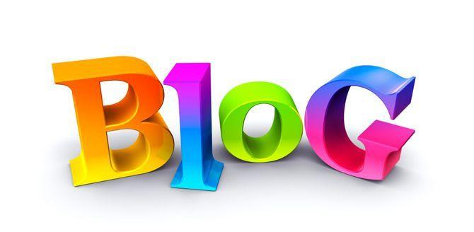 Como escribir mejores artículos para nuestro BLOG