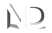 Nexo-Dreams-Logo-Diseño-de-páginas-web-Campo-Gibraltar-Sotogrande-