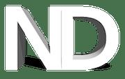 Nexo-Dreams-Logo-Diseño-de-páginas-web-Campo-Gibraltar-Sotogrande- (2)