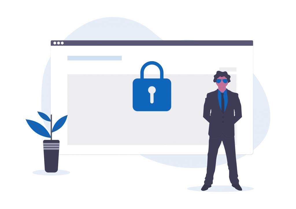 Seguridad y Protección-de-Paginas-Web-y-Tiendas-Online-o-Ecommerce-en-el-Campo-de-Gibraltar-Sotogrande-Algeciras-San-Roque-Manilva-Estepona-por-Nexo-Dreams-liderados-por-Carmelo-Teran