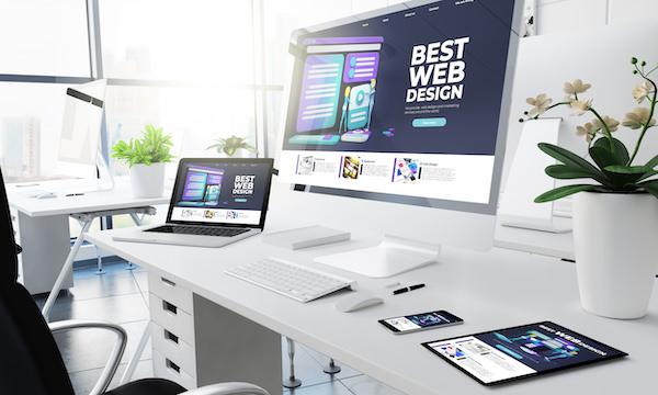¿Qué es WordPress, el CMS más utilizado del mundo?