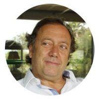 Juan-Pablo-Gonzalez-Key-Account-Manager